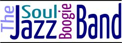 The Jazz Soul Boogie Band