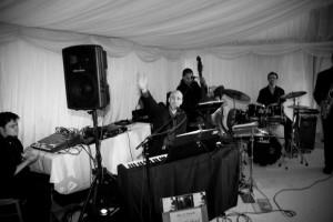 Band_Kent_2008_2