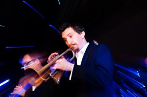 Ben_Cummings_Trumpet_LJ