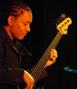 Curtis_Bass
