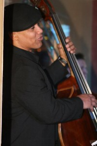 MC_Ruiz_Upright_Bass_m
