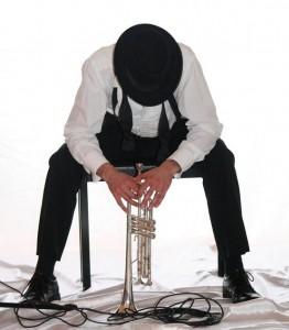 Olly_Trumpet_Hat_m