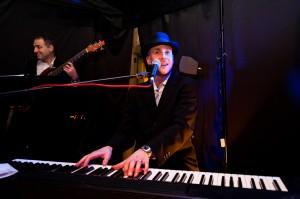 Olly_Wedgwood_Piano_LJ