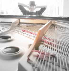Piano_arms_folded_m