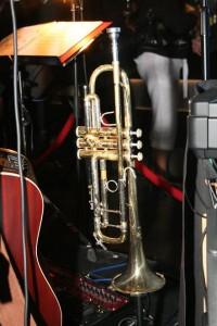 Trumpet_m