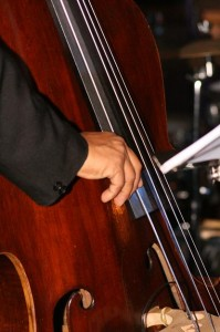 Upright_Bass_Wedding_Swing_Band_m