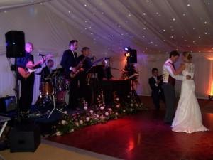 bruce_sarah_wedding_band2