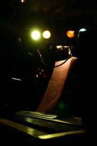 foxhills_piano