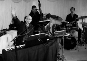jazz_wedding_entertainment_m