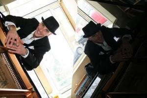 wedding_pianist_Olly_Wedgwood
